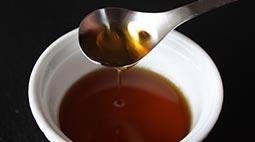 小豆島のごま油